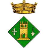 Escut Ajuntament de Tarrés.