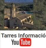Canal de Youtube de Tarrés